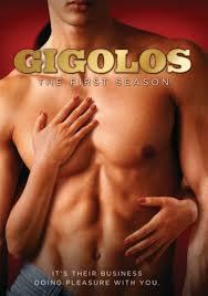 Gigolos: Season 1