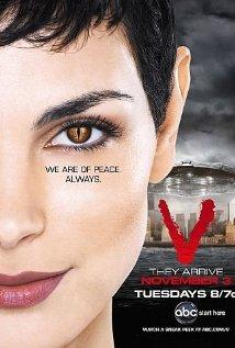 V: Season 1