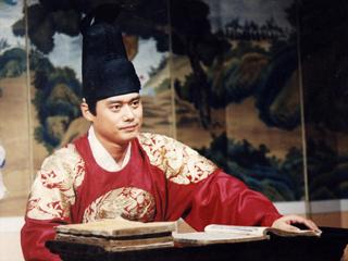 Han Myung Hoe