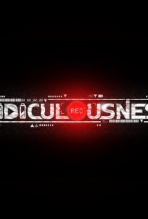 Ridiculousness: Season 7
