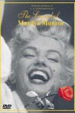 The Legend Of Marilyn Monroe