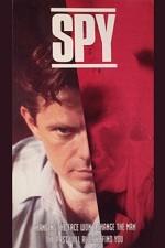 Spy (1989)