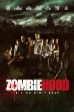Zombie Hood