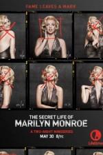 The Secret Life Of Marilyn Monroe: Season 1