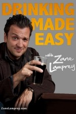 Drinking Made Easy: Season 1
