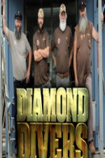 Diamond Divers: Season 1