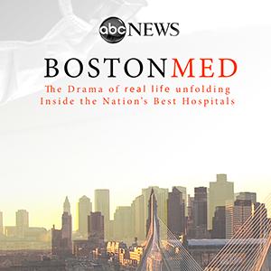 Boston Med: Season 1