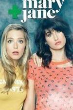 Mary + Jane: Season 1